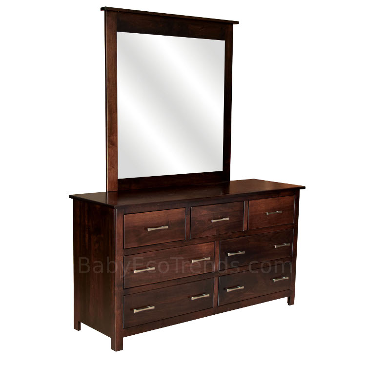 Made.in.America.Amish.Classic.Inset.7.Drawer.Dresser.Mirror.Solid.Wood.BWM750.jpg