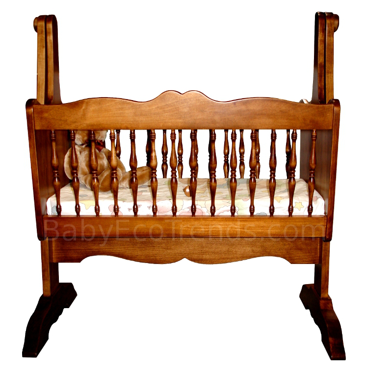 Made.in.America.Amish.Classic.Spindle.Baby.Cradle.Solid.Wood.BETWM750i.JPG