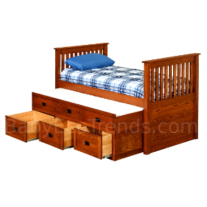 Made.in.America.Amish.Devin.Storage.Trundle.Bed.Open.BETWM300.jpg