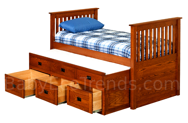 Made.in.America.Amish.Devin.Storage.Trundle.Bed.Open.BETWM750x490.jpg