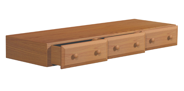 Made.in.America.Amish.Drawer.Unit.750x372.jpg