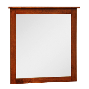 Made.in.America.Amish.Dresser.Mirror.FQP-300.jpg