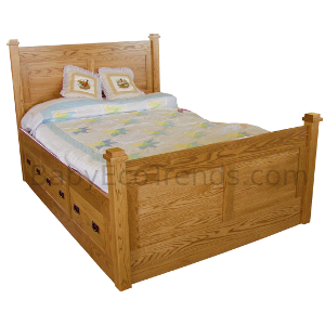Made.in.America.Amish.Eaton.Storage.Bed.Queen.Solid.Wood.WM300.jpg