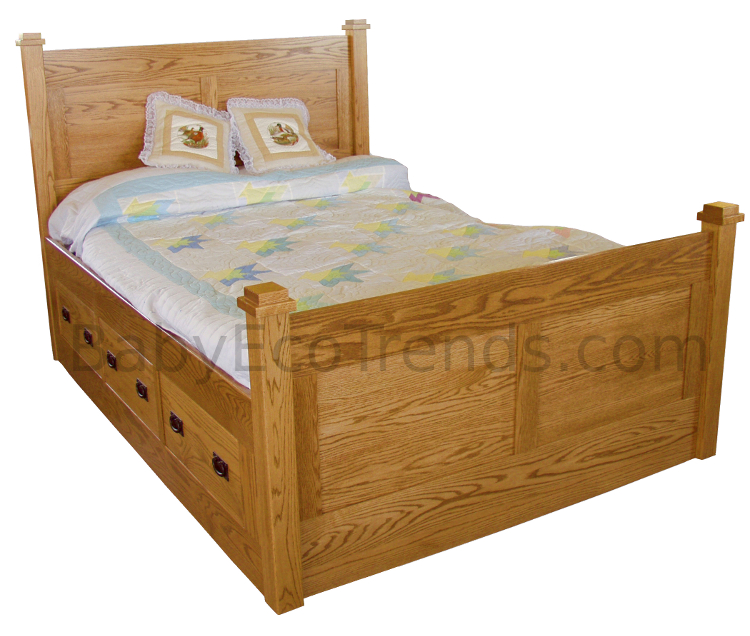 Made.in.America.Amish.Eaton.Storage.Bed.Queen.Solid.Wood.WM750x636.jpg