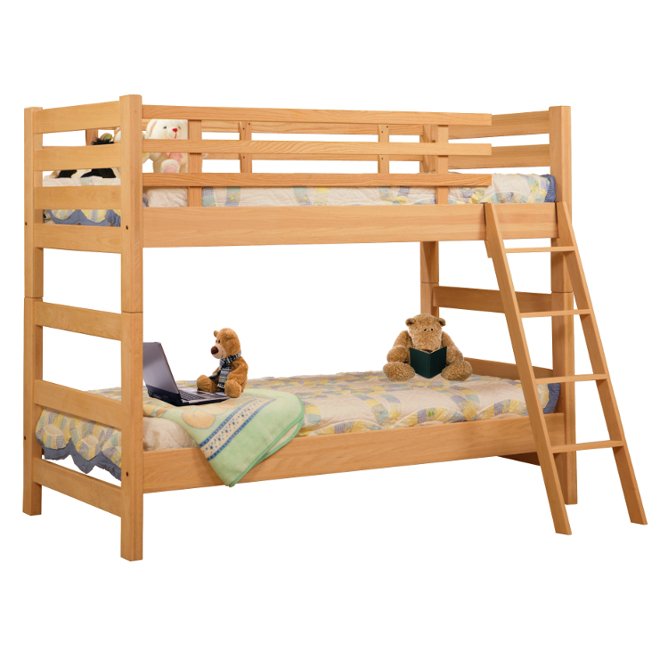 Made.in.America.Amish.Fairbanks.Bunk.Bed.750.jpg
