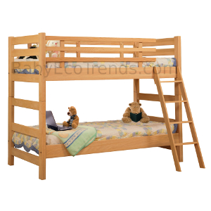 Made.in.America.Amish.Fairbanks.Bunk.Bed.Solid.Wood.BWM300.jpg