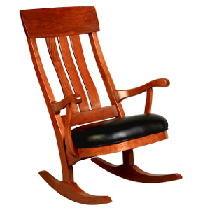 Made.in.America.Amish.Felicity.Rocking.Chair.Solid.Wood.300.jpg
