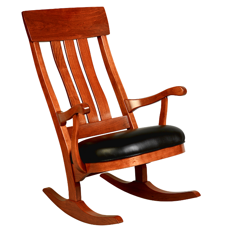 Made.in.America.Amish.Felicity.Rocking.Chair.Solid.Wood.750.jpg