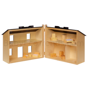 Made.in.America.Amish.Folding.Doll.House.with.Optional.Furniture.BET300.jpg