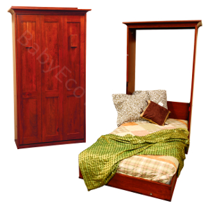 Made.in.America.Amish.Freeport.Murphy.Wall.Beds.Solid.Wood.BET300.jpg