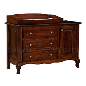 Made.in.America.Amish.French.Country.3.Drawer.Dresser.Solid.Wood.BET300.jpg