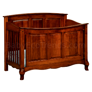 Made.in.America.Amish.French.Country.Panel.Baby.Crib.Solid.Wood.BETWM300.jpg