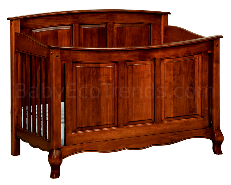 Made.in.America.Amish.French.Country.Panel.Baby.Crib.Solid.Wood.BETWM750x600.jpg