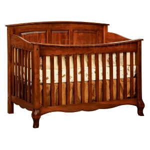 Made.in.America.Amish.French.Country.Slats.4in1.Convertible.Baby.Crib.Solid.Wood.WM300.jpg