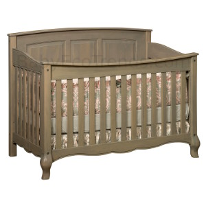 Made.in.America.Amish.French.Country.Slats.Baby.Crib.Grey.BET300.jpg