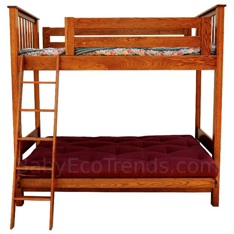 Made.in.America.Amish.Futon.Loft.Bed.Open.Solid.Wood.BWM750.jpg