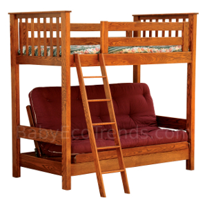 Made.in.America.Amish.Futon.Loft.Bed.Solid.Wood.BWM300.jpg