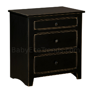 Made.in.America.Amish.Georgetown.3.Drawer.Nightstand.Solid.Eastern.White.Pine.Ebony.BWM300.jpg
