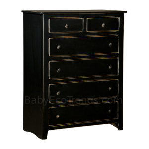 Made.in.America.Amish.Georgetown.6.Drawer.Chest.Solid.Eastern.White.Pine.Ebony.BWM300.jpg