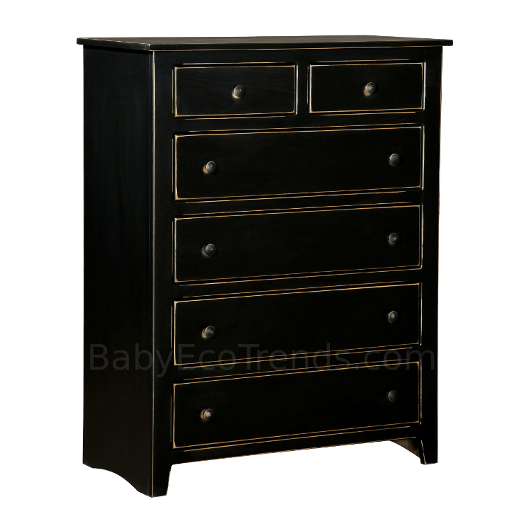Made.in.America.Amish.Georgetown.6.Drawer.Chest.Solid.Eastern.White.Pine.Ebony.BWM750.jpg
