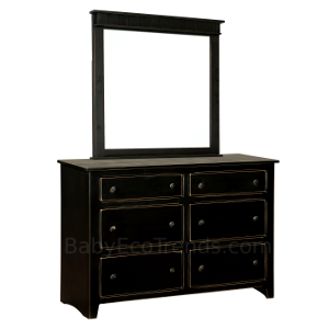 Made.in.America.Amish.Georgetown.6.Drawer.Dresser.with.Mirror.Solid.Eastern.White.Pine.Ebony.BWM300.jpg
