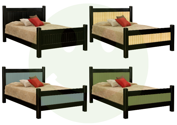 Made.in.America.Amish.Georgetown.Bed.Solid.White.Pine.Colors.WM750x532.jpg