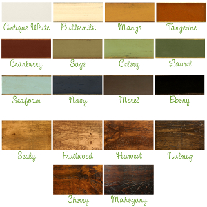 Made.in.America.Amish.Georgetown.Bedroom.Collection.Color.Options.300.jpg
