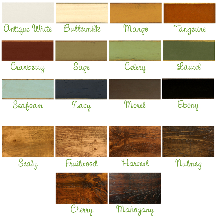 Made.in.America.Amish.Georgetown.Bedroom.Collection.Color.Options.750.jpg