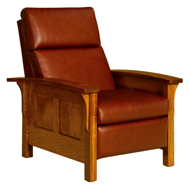 Made.in.America.Amish.Hacienda.Panel.Recliner.Solid.Wood.750.jpg