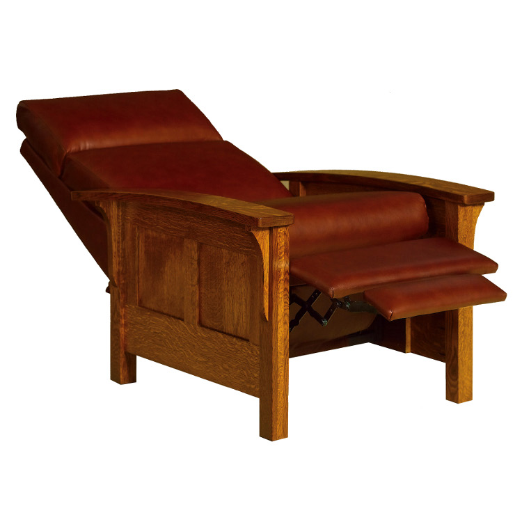 Made.in.America.Amish.Hacienda.Panel.Recliner.Solid.Wood.750i.jpg