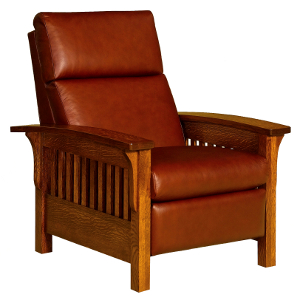 Made.in.America.Amish.Hacienda.Slats.Recliner.Solid.Wood.300.jpg