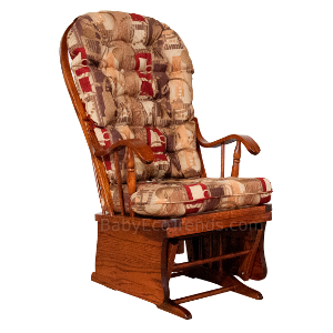 Made.in.America.Amish.Hamilton.Glider.Solid.Wood.190.BET300.jpg