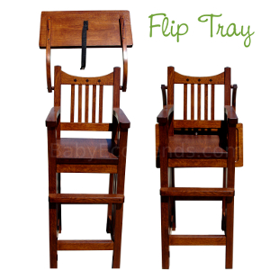 Made.in.America.Amish.Handcrafted.Royal.Mission.Baby.High.Chair.Flip.Trays.BETWM300.jpg