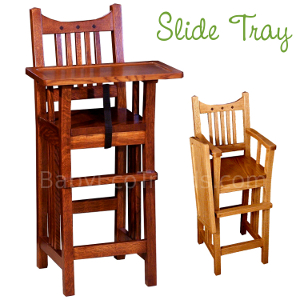 Made.in.America.Amish.Handcrafted.Royal.Mission.Baby.Highchair.Open.Slide.Tray.CacP100.BETWM300.jpg