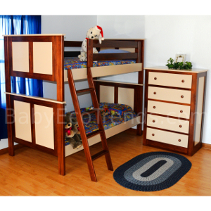 Made.in.America.Amish.Hanover.Bunk.Bed.Set.Solid.Wood.BWM300ls.jpg