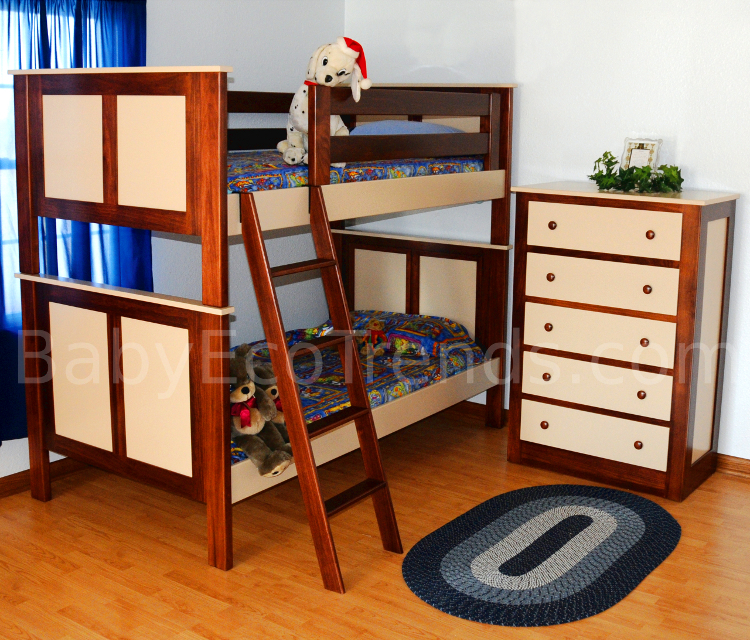 Made.in.America.Amish.Hanover.Bunk.Bed.Set.Solid.Wood.BWM750x640ls.jpg
