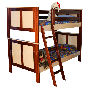 Made.in.America.Amish.Hanover.Bunk.Bed.Solid.Wood.BW300.jpg