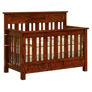 Made.in.America.Amish.Houston.4in1.Convertible.Baby.Crib.Solid.Wood.BETWM300.jpg
