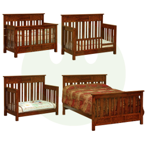 Made.in.America.Amish.Houston.4in1.Convertible.Baby.Crib.Solid.Wood.Converted.SF300.jpg