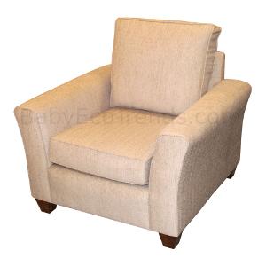 Amish Jaden Chair