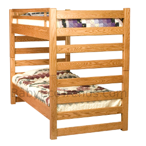 Made.in.America.Amish.Ladder.Bunk.Solid.Wood.BWM300.jpg