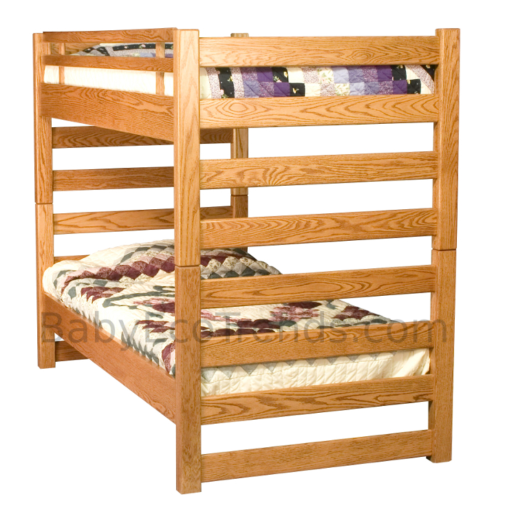 Made.in.America.Amish.Ladder.Bunk.Solid.Wood.BWM750.jpg
