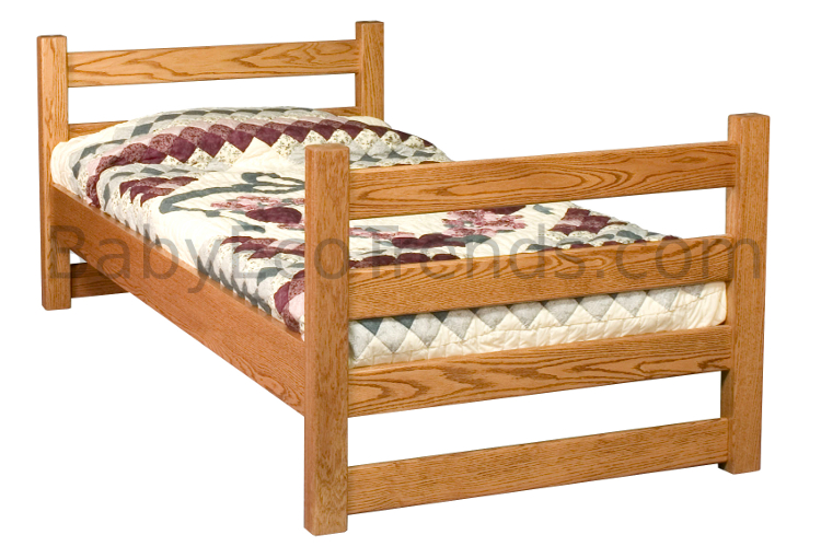 Made.in.America.Amish.Ladder.Bunk.Twin.Solid.Wood.BWM510.jpg