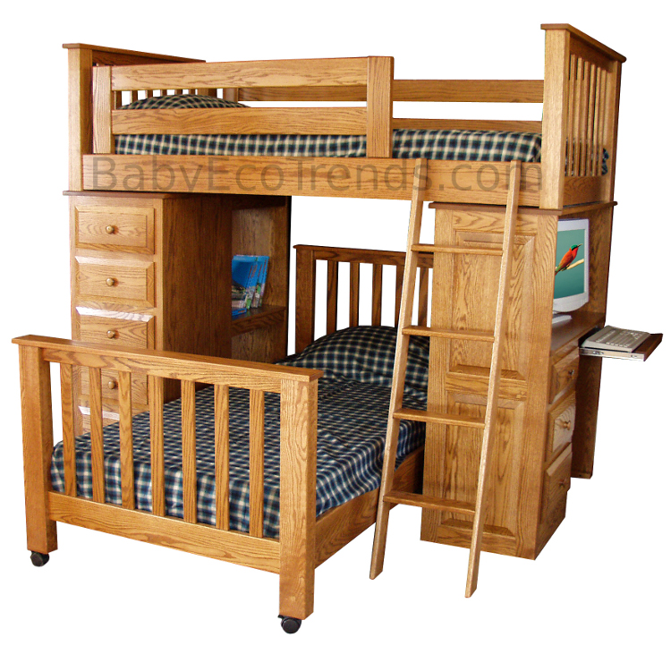 Made.in.America.Amish.Landis.Loft.Bed.Solid.Wood.BWM750.jpg
