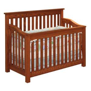 Made.in.America.Amish.Maddon.4in1.Convertible.Baby.Crib.Solid.BETWM300.jpg