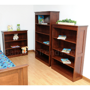 Made.in.America.Amish.Madison.Collection.Bookcases.BETWM300.jpg