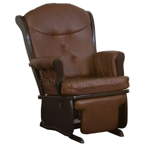 Made.in.America.Amish.Madison.Swivel.Glider.with.Footrest.BET300.jpg