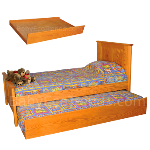 Made.in.America.Amish.Madison.Trundle.Bed.Solid.Wood.WM300.jpg