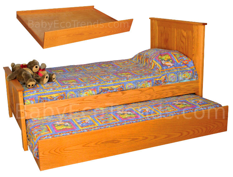 Made.in.America.Amish.Madison.Trundle.Bed.Solid.Wood.WM750x568.jpg