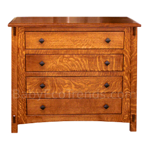 Made.in.America.Amish.McCoy.4.Drawer.Baby.Changing.Table.Solid.Wood.BETWM300.jpg